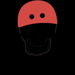 Schädel 3