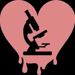 Herzmikroskop