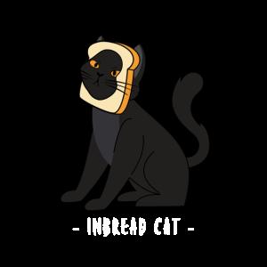 Katzenbrot Breading Cats Cat Breading