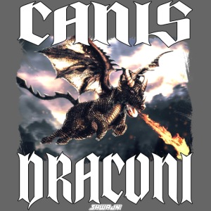 Canis Draconi
