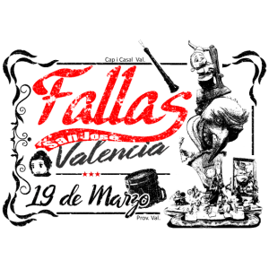 FallasValencia0003