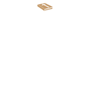 Bibel und Wissenschaft widerlegen sich nicht