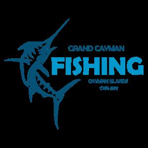 Grand Cayman - Cayman Islands Blue Marlin Fishing