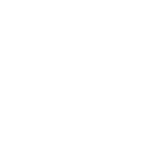 OLDTIMER 1991 LUSTIG 30 JAHRE GEBURTSTAG GESCHENK