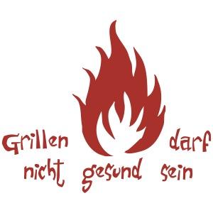 gdngs brennbar