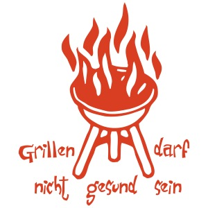 gdngs grill