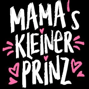 Wonneproppen - Kleinkind - Prinz - Kind