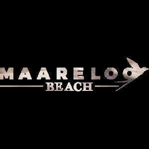 Beach Lounge Maareloo