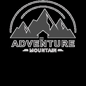 Berge Berg Gebirge Wandern Klettern Natur Gipfel