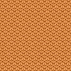 waffel Waffel waffle