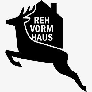 Reh-Vorm-Haus