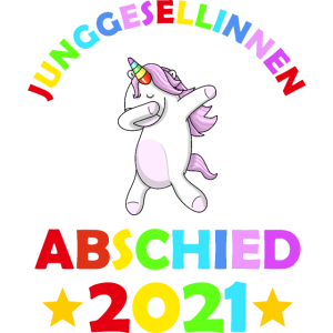 Junggesellinnen Abschied 2021