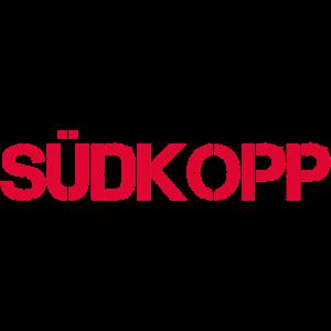 Südkopp design