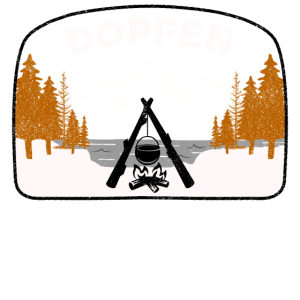 Dutch Oven Dopfen