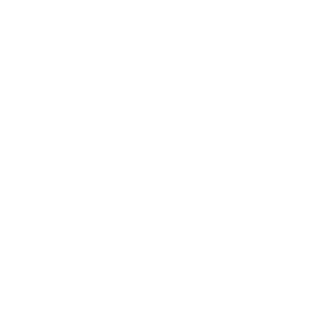 Gaming Partnerlook Player 2 Herzschlag
