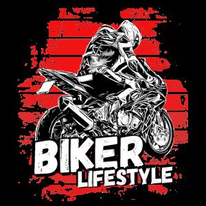 Motorcycle Lifestyle / Motorrad / Motorräder biker
