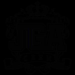 Jga Crew Wappen Junggesellenabschied