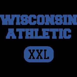 Wisconsin Athletic