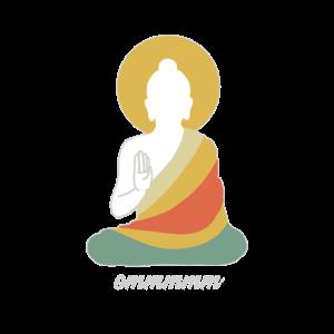 buddha buddhism meditation peace dharma zen