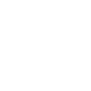 Berg Symbol Kreis Mountains