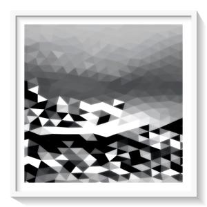 Geometrische Abstraktion