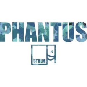 Phantus Sthlm Nautika Kamo