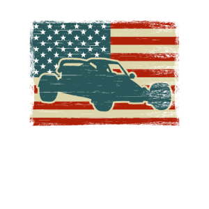 roadracing oval racing autocross gift racing car