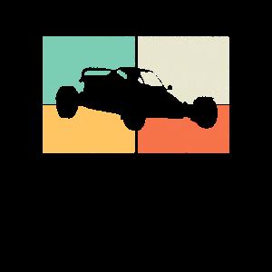 autocross gift roadracing oval racing racing car
