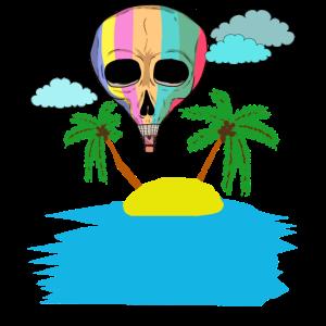 Urlaub Urlaubsreif Insel Karibik Trip