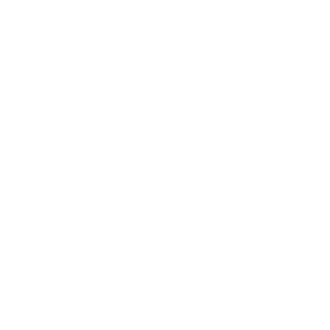 Physic Bodybuilder