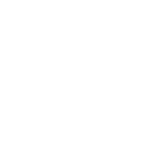 My Dad Is The Kind Of The Grill