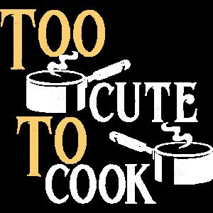 Kochen Kochen Gourmet