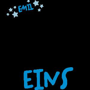 Emil // JUNG WILD & EINS