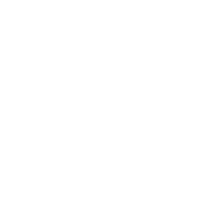 Shooting Evolution