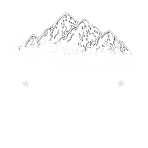 Wandern Berge Wanderer Wandergruppe Bergsport