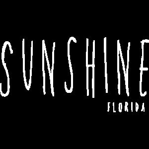 Florida Sunshine Line