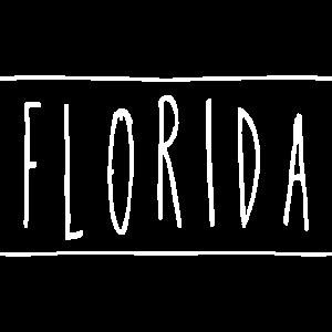 Florida Line