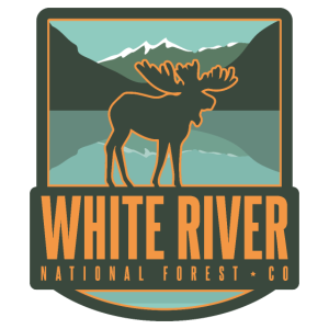 White River National Forest – Colorado