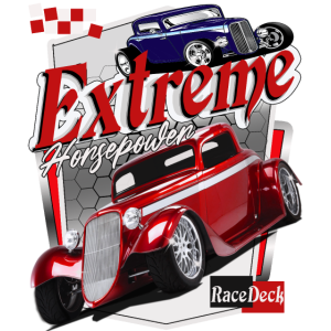 Classic Car Extreme Pferdestärken