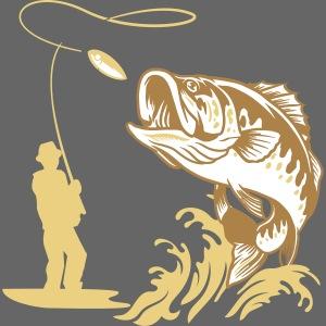 fischen, angeln