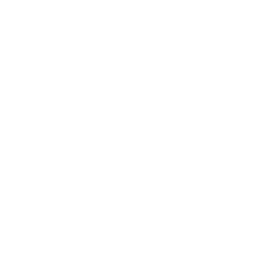Barbecue Gangster Grillen BBQ Koch Totenkopf