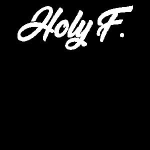 Heiliges F