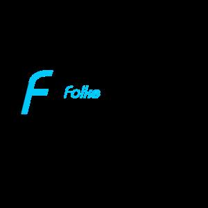 JF Folke Personal Training
