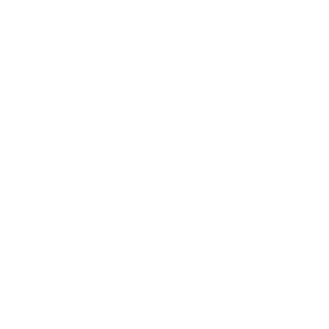 straight outta my forties, straight outta