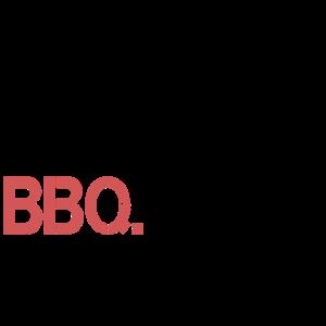 BBQ Grillen Grillsaison 2021