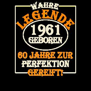 60 Geburtstag Mann 60 Jahre 60er Geschenk Männer