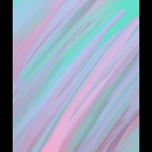 Pastel Muster