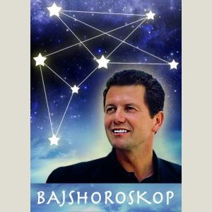 Astrologen Röger på Bajshoroskop