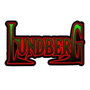 TheLundberg