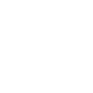 Weißer Spruch Pain is temporary Glory is forever